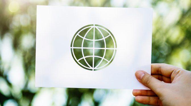 Exhortan a participar por futuro ante efectos del cambio climático (20 Minutos)