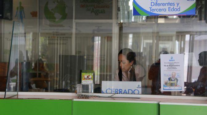 Ante 'insensibilidad' de CFE se buscan energías renovables en Torreón (Milenio)