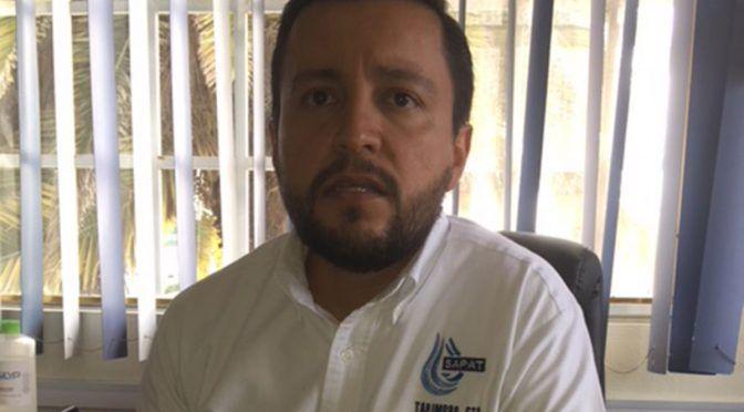 Guanajuato: Comités municipales de agua dependen del municipio (Periódico Correo)
