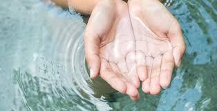 Cultura del agua en México: Conceptualización y vulnerabilidad social (Nueva cultura del agua en México)