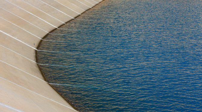 El lado oscuro de las plantas de desalinización: producen más residuos tóxicos que agua potable (Newsweek)