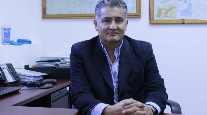 Sapal enfrentará demora del Acueducto Zapotillo con extracción desde nuevos pozos; en proceso, estudio del acuífero (Zona Franca)