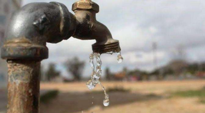 Ríos veracruzanos, los mas contaminados de América Latina: Colectivo Agua para Todos (El Demócrata)