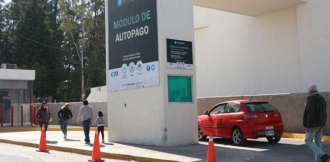Falla electrica en pozo de Borjas limita trabajo de la JMAS (El Sol de Parral)