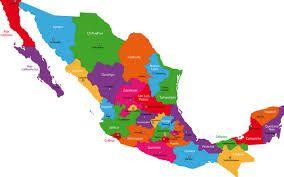 El Programa de Cultura del Agua en el noreste de México. ¿Concepto utilitario, herramienta sustentable o requisito administrativo?