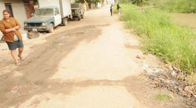 Sinaloa: Derrame de aguas negras cae al canal de planta potabilizadora (Debate)