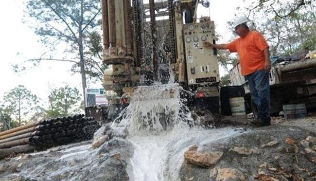 Tamaulipas: Urge la perforación de pozos para mejorar abasto de agua (La Verdad)