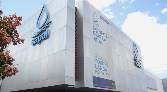 Consideran instalación de pozos de no avanzar El Zapotillo (Periódico Correo)