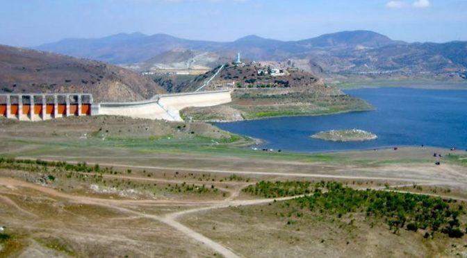 Falta que se privilegie infraestructura para suministro de agua (Uniradio Informa)