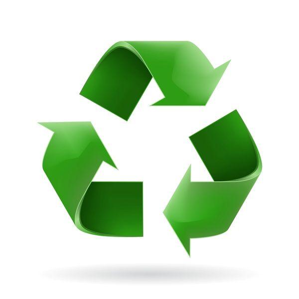 ¿Cómo reciclo el aceite utilizado? (Infografía)