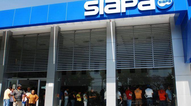 Guadalajara: SIAPA y sindicato siguen en pláticas laborales (Milenio)