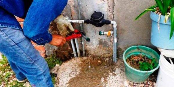 Torreón: Detectan 10 tomas ilegales de agua ( El Siglo de Torreón)