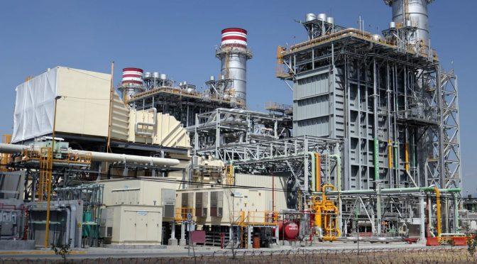 Conagua pide colaboración de la UNESCO para analizar efectos de la termoeléctrica en Morelos (El Financiero)
