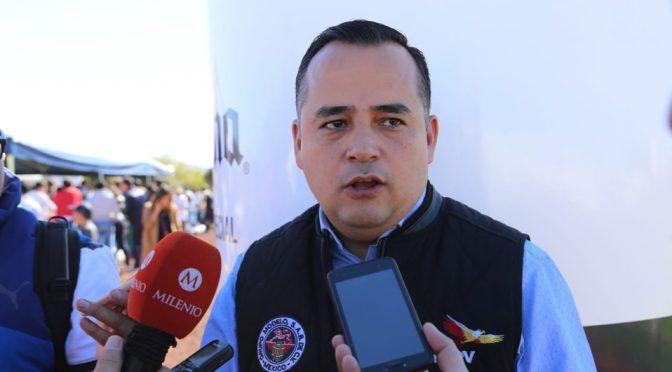 Planta de Grupo Modelo en Apan será inaugurada el próximo lunes (Milenio)