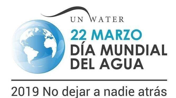 París: ¿Quiénes están excluidos del agua? (ONU Noticias México)