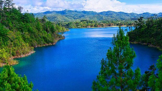 En el marco del Día Mundial del Agua, Grupo Bimbo impulsa acciones sustentables e innovadoras para el uso eficiente del agua en sus operaciones (SDP Noticias)l