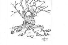 Silencio sobre la condición crítica de bosques y aguas (Cambio de Michoacán)