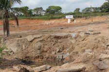 Veracruz: Sin agua media ciudad; inicia restablecimiento (Presencia)