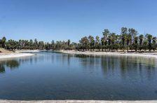Reutilización del agua de tratamiento apoyará la sustentabilidad en Aguascalientes  (La Jornada)