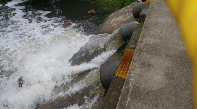 Panista propone fondo hídrico para desarrollo de estados y municipios  (20 Minutos)