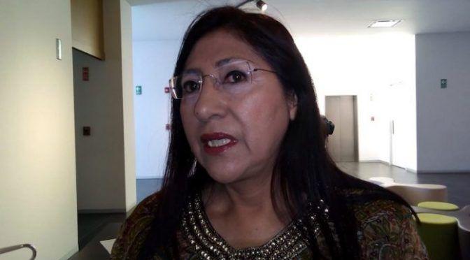 Querétaro: Iniciarán diálogo con empresas que manejan servicio de agua en Querétaro (Diario rotativo)