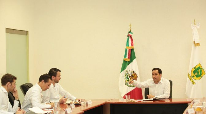 Proyectos de energías renovables en Yucatán contribuyen a la creación de más empleos (El Dictamen)