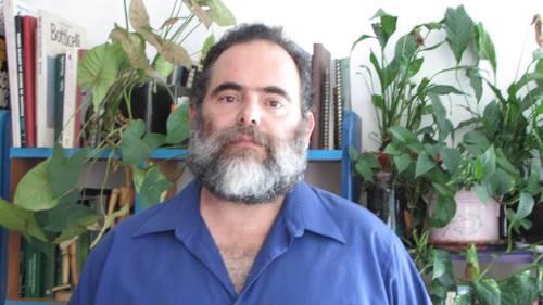 CDMX: La gestión privada es la alternativa al manejo del sistema hídrico: experto (La jornada)