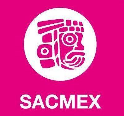 CDMX: SACMEX deberá informar causas de fugas de agua ocurridas del 2006 al 2019 (24 horas)