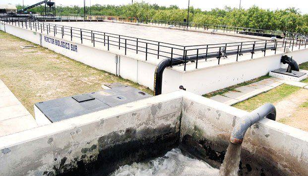 Coahuila: Buscan cancelar la concesión de tratamiento de aguas residuales a SISSA (zócalo)