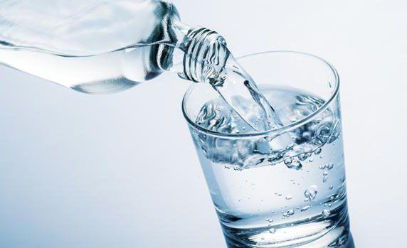 Día Mundial del Agua: cinco sencillos consejos que debes saber para ahorrar agua en casa (En El Objetivo)