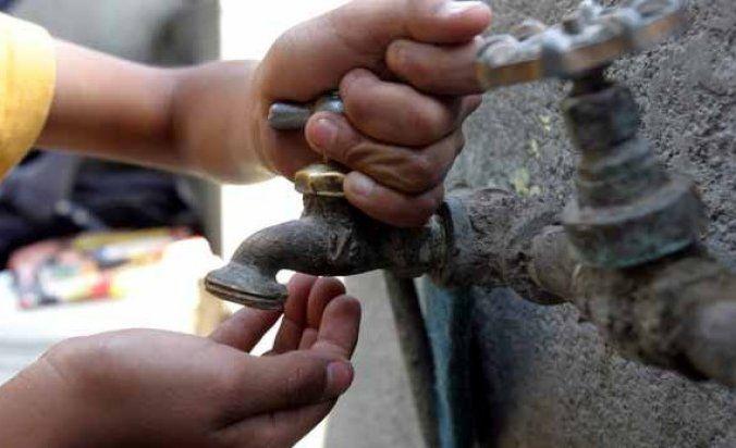 Arraiján cabecera y Burunga sin agua por trabajos en potabilizadora (Critica)