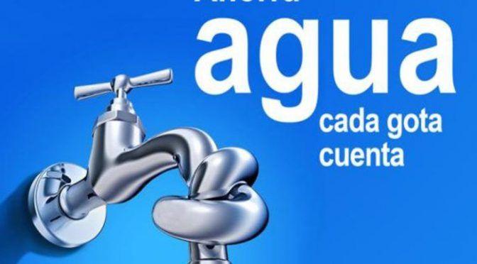 Cuidar nuestros recursos hidrológicos un deber de todos (Radio Sandino)