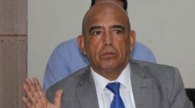San Luis Potosí: Ingenios azucareros provocan contaminación en ríos de la Huasteca: Leal Tovías (Plano Informativo)