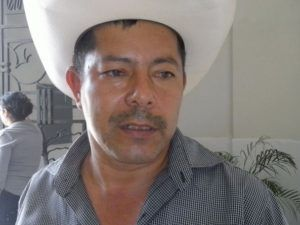 Tamaulipas: Productores solicitan ayuda ante falta de agua y pastizales para su ganado: CNC (El planeta)