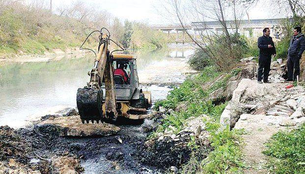 Coahuila: Arrojan aguas negras al arroyo Las Vacas (Zócalo)