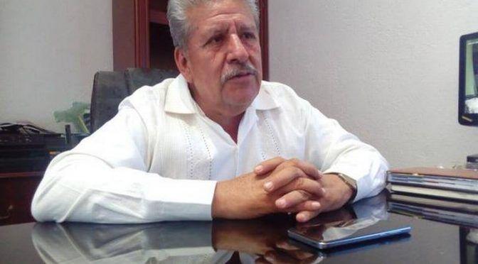 Morelos: Crean conflicto social con el agua (El Sol de Cuernavaca)
