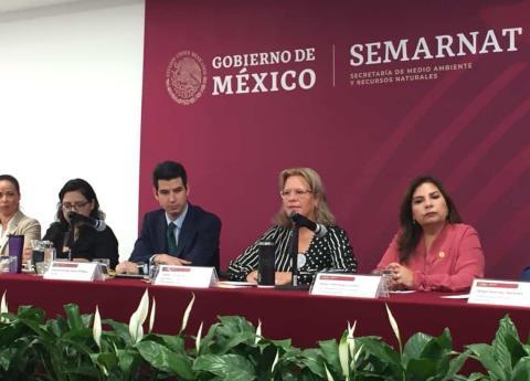 México genera de basura al año lo equivalente a 82 Estadios Azteca (La Silla Rota)