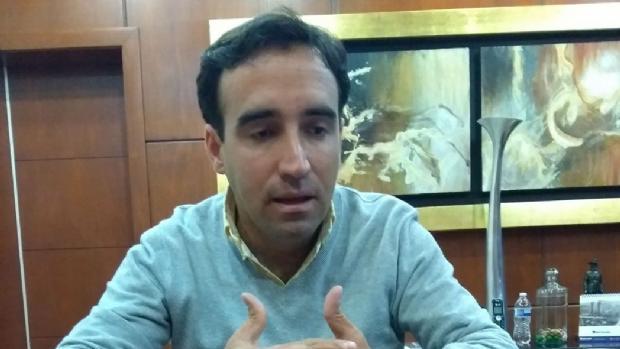 Coahuila: Mala referencia de Ramos Arizpe no tener agua (El diario)