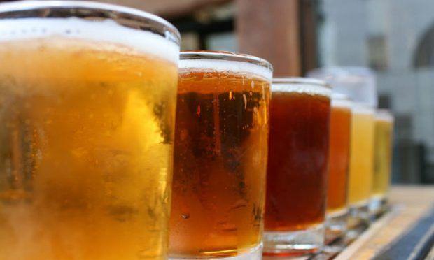 Empresa cervecera mexicana busca disminuir el consumo de agua (Regeneracion)