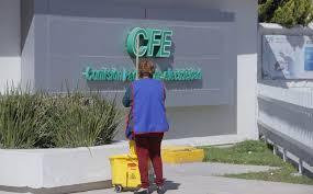 Coahuila: Tarifas de la CFE impactan al Sistema de Agua y Alcantarillado de Lerdo (El Siglo de Torreón)