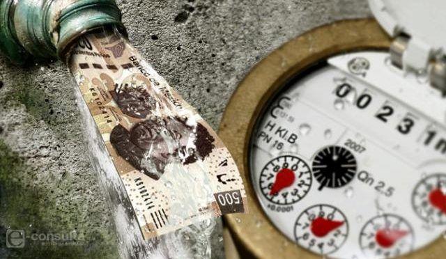 Veracruz: Clausuran tomas de agua en Arenal, comunidad de Espinal (La opinión de poza rica)