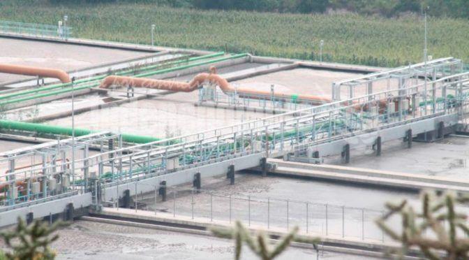 Hidalgo: Atiende Conagua problemática por planta tratadora (Independiente)