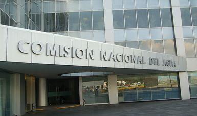 CDMX: Necesaria nueva Ley de aguas, la corrupción está en las concesiones: Conagua (MVS noticias)