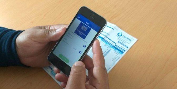 Querétaro: Cumplen usuarios de JAPAM pago de servicios en San Juan del Río (Diario rotativo)