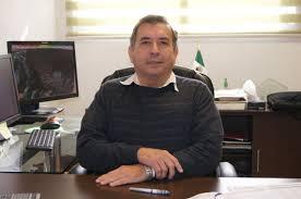 Muere director regional de Conagua tras accidente automovilístico (Am)