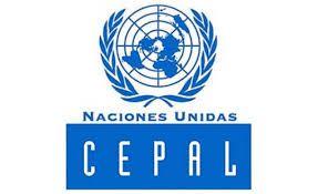 Red de Cooperación en la Gestión Integral de Recursos Hídricos para el Desarrollo Sustentable en América Latina y el Caribe: Carta Circular No. 5