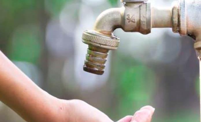 Montgomery: Consideran medida para reducir niveles de plomo en el agua de escuelas (Tele Mundo Washington DC)