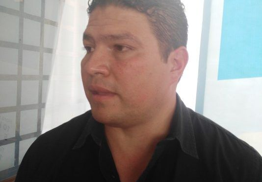 Tlaxcala: Por altas temperaturas disminuye agua en pozos de Apizaco (abc)
