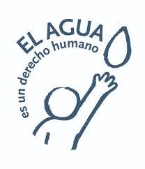 CDMX: El falso debate sobre el derecho humano al agua (Excelsior)