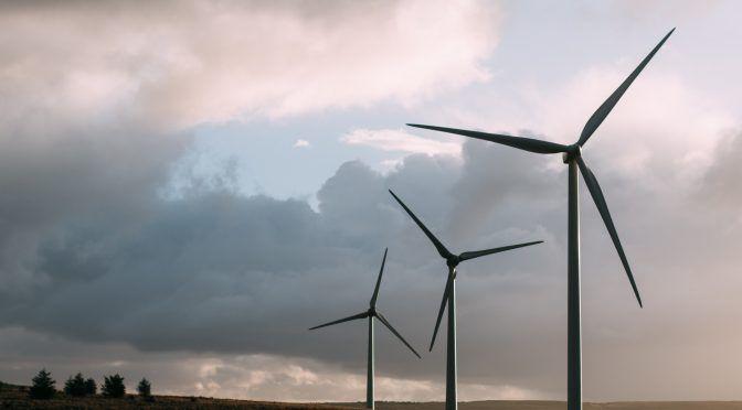 El impacto ambiental, la consideración ausente en las políticas públicas (Letras Libres)